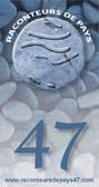 logo-des-raconteurs-de-pays-du-lot-et-garonne-47