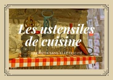 Jacques TESTET Musées Soumensac Lot-et-Garonne Duras