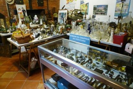 Brocante musée Soumensac (1)