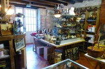 Brocante musée Soumensac (2)