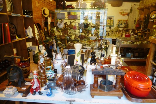 Brocante musée Soumensac (3)