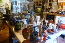 Brocante musée Soumensac (4)