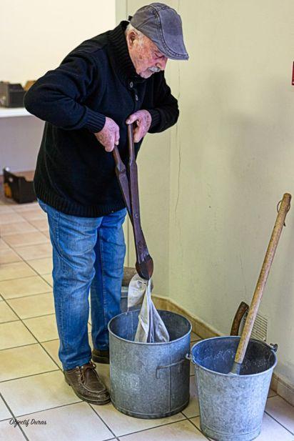 Atelier cendre musée soumensac 2020 (8)