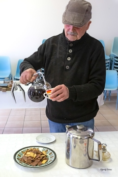 Atelier percolation café musée soumensac 2020 (12)