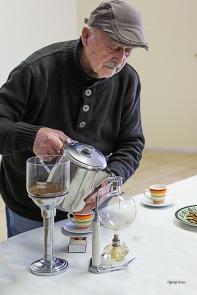 Atelier percolation café musée soumensac 2020 (4)